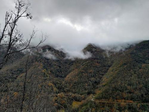 Val de Barreiro